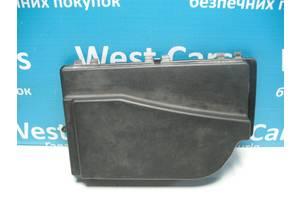 Б/У Крышка блока предохранителей X5 1999 - 2006 12907525676. Вперед за покупками!