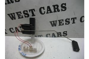 б/в Датчики рівня палива Volvo XC90