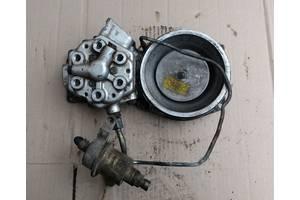 Б/у инжектор для Audi A6 2.3i