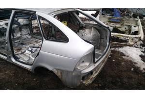 б/у Части автомобиля ВАЗ 2172