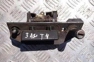 б/у Замки крышки багажника Volkswagen T4 (Transporter)