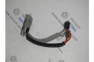 б/у Замки зажигания/контактные группы Renault Master груз.