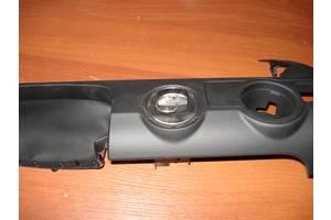 б/у Замки зажигания/контактные группы Volkswagen Passat B7