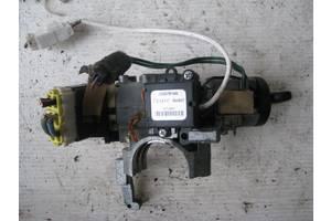 б/у Замки зажигания/контактные группы Mazda 626