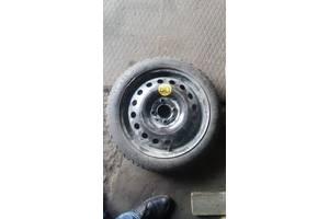 б/у Запаски/Докатки Opel Astra G