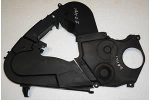 б/у Защиты ремня ГРМ Peugeot Expert груз.