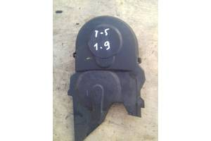 б/у Защиты ремня ГРМ Volkswagen T5 (Transporter)