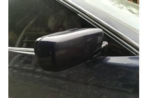б/у Зеркала BMW 3 Series