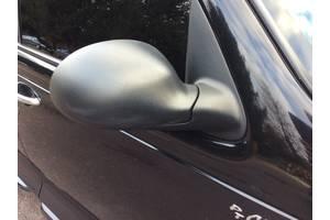 б/у Зеркала Chrysler PT Cruiser