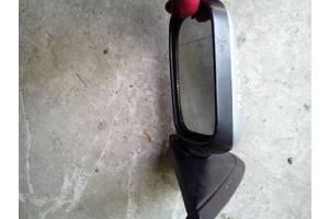 б/у Зеркала Nissan Primera