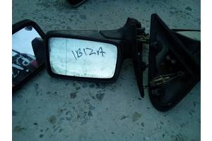 б/у Зеркала Seat Ibiza