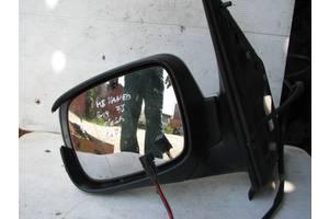 б/у Зеркала Mercedes Vaneo