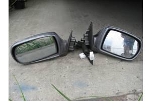 б/у Зеркала Mazda Xedos 6