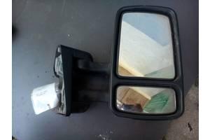 б/у Зеркала Renault Trafic