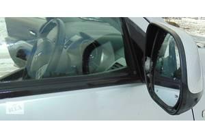 б/в Дзеркала Mitsubishi Outlander XL