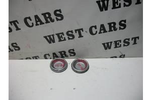б/у Ступицы задние/передние Peugeot Partner груз.