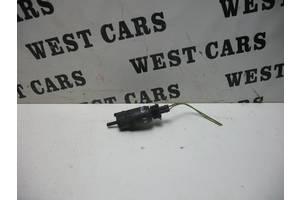 б/у Моторчики омывателя Opel Combo груз.