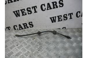 б/у Трубки тормозные Opel Combo груз.