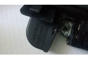 Б/в 6J4827505 замок кришки багажника для Seat Ibiza 2009-2017