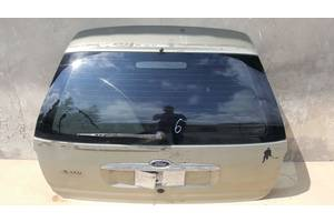 Б/в багажник для Ford Mondeo MK2 1996-2000
