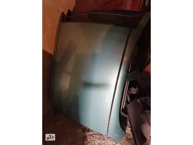 купить бу Б/в дах для Daewoo Lanos в Житомире