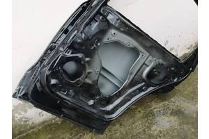 Б/в двері задні для Mazda CX-9 2016