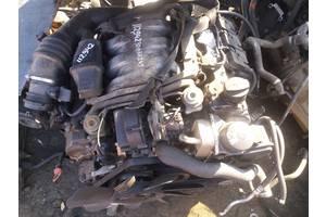 Б/в двигатель двигун для Mercedes E 3.2/ 112.942