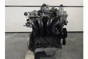 Б/у двигатель/мотор для Daihatsu Sirion/Terios/Storia Toyota 1.3 16V K3VE2 2006-2010p.