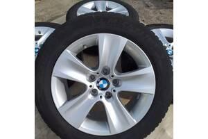 Б/в Диски BMW R17 5x120 8j ET30 F30 E90 F10 F11 БМВ VW T5 Opel Insignia