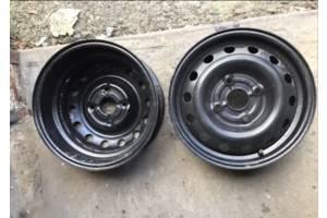 Б/в диски для Chevrolet Epica