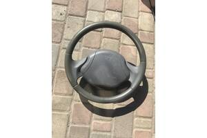 Б/в кермо/Вал кермовий для Iveco TurboDaily