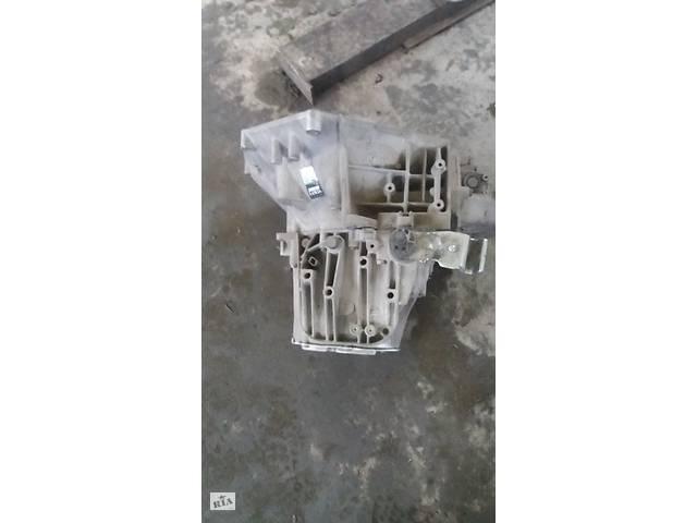 бу Б/в кПП для Citroen Jumper 2010 в Рожнятове