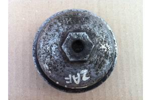 Б/в кришка масляного фільтра для Opel Vectra B