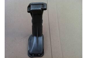 Б/в маслозабірник для Opel Combo C 1.3 CDTI