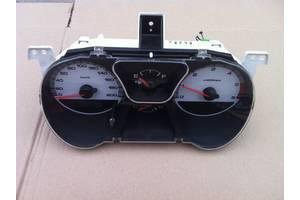 Б/у панель приладів/спідометр для Suzuki Ignis II 1.3 Дизель