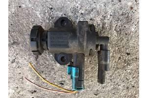 Б/в Перетворювач тиску, турбокомпресора для Citroen Berlingo 2.0HDI 9635704380, 0928400414 BOSCH (1996-2008)