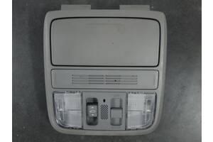 Б/в плафон освітлення салону для Honda Accord 8 08-12p.