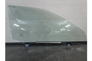 Б/у стекло двери переднее правое для Lexus ES 350 06-09p.