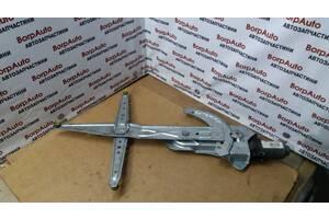Б/в склопідйомник правий для Renault Kangoo 1996-2008  8200188551