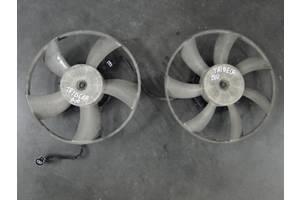 Б/в вентилятор основного радіатора для Subaru Tribeca B9 B10