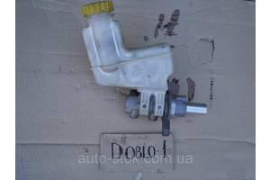 Інші запчастини Fiat Doblo