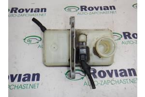 Бачок главного тормозного цилиндра Renault SCENIC 3 2009-2013 (Рено Сценик 3), БУ-183996