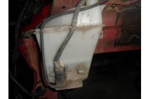 Бачки омывателя Chevrolet Aveo