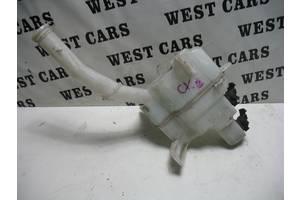 б/у Бачки омывателя Mazda CX-7