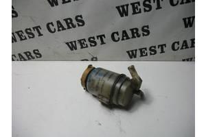 б/у Бачки жидкости ГУ Subaru Outback