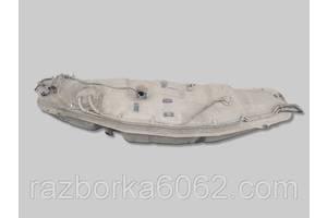 Топливные баки Mitsubishi Pajero Wagon
