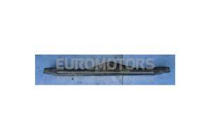 Балка КПП (Кронштейн коробки передач, лапа) VW Touareg 2002-2010 7L0399227B