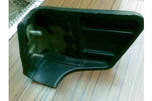 Новые Бамперы передние ВАЗ 2105