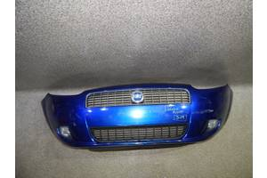 б/у Бамперы передние Fiat Grande Punto