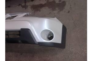 б/у Бамперы передние Subaru Impreza XV